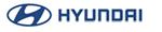 HYUNORI